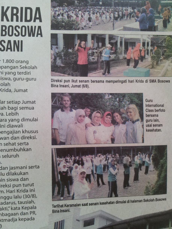 Els dies a Bogor. Viatge a Indonèsia