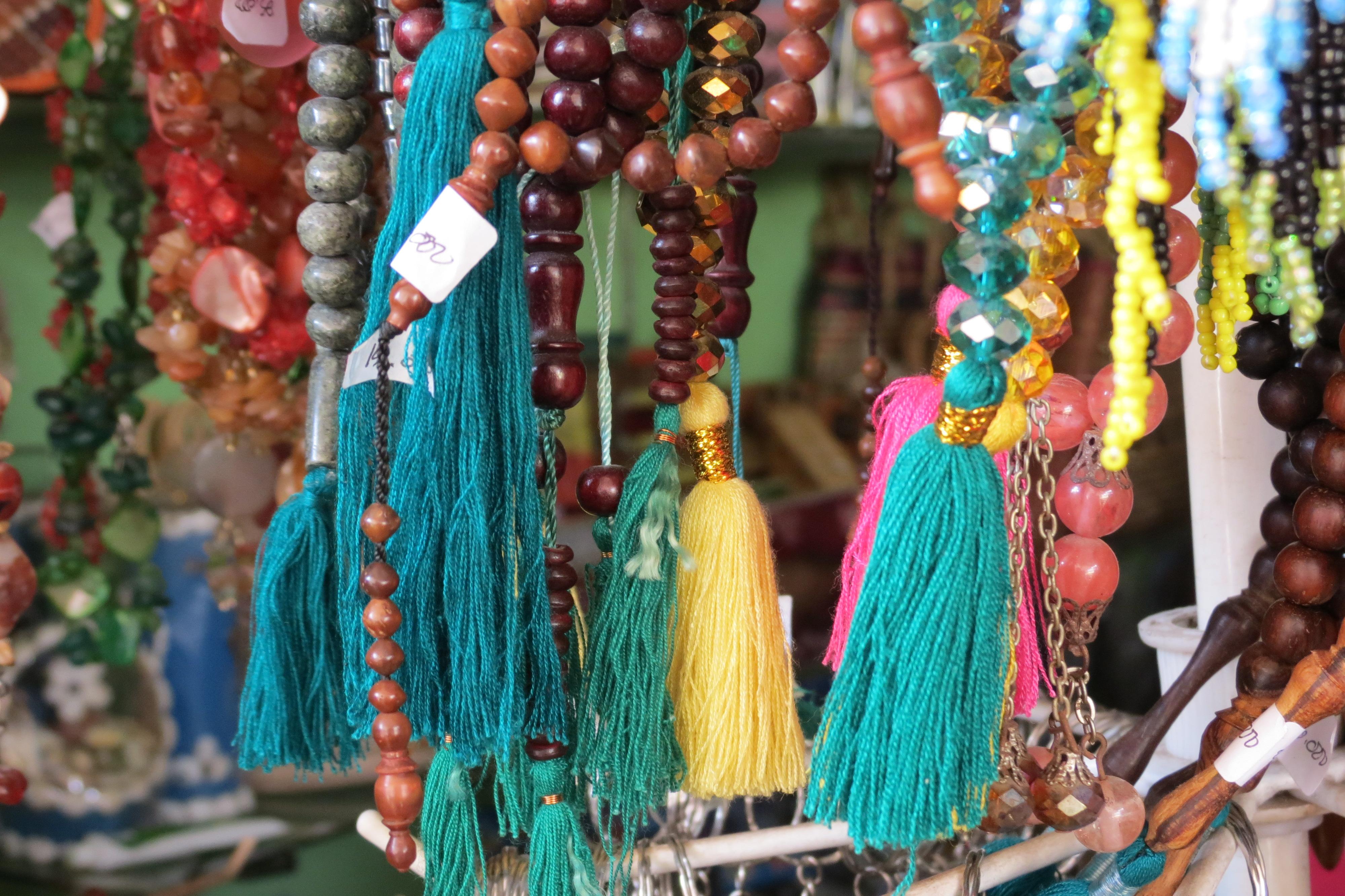 shop kalimantan