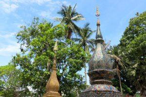 temples_luangprabang