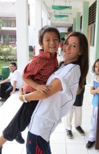 escola_Bogor