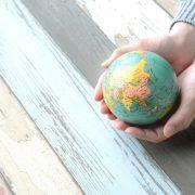 Globalització anglès Berta Torras