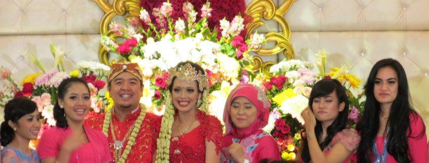 casament_Bogor