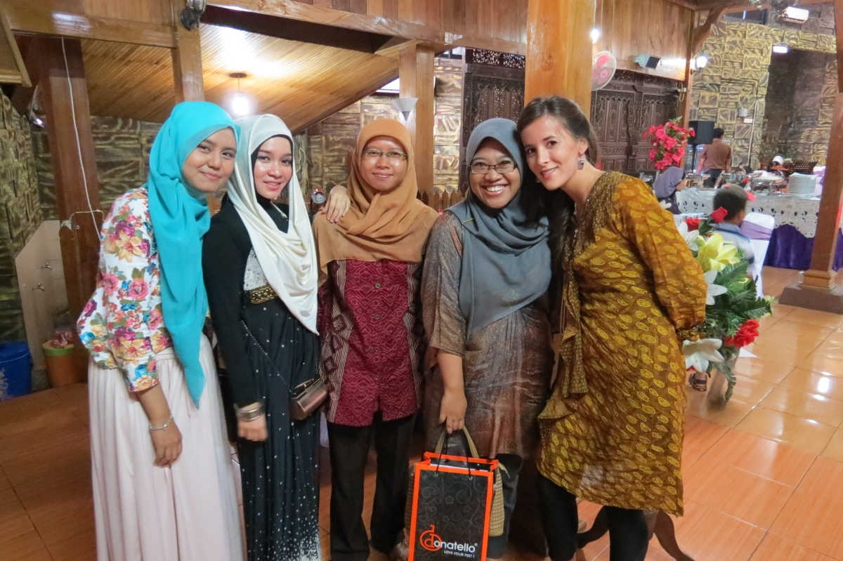 batik_casament_Java