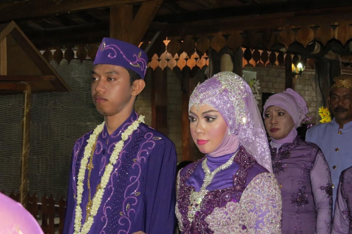 casament_Java