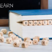 learn English aprendre anglès