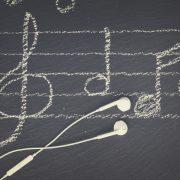 music cançoner Berta Torras
