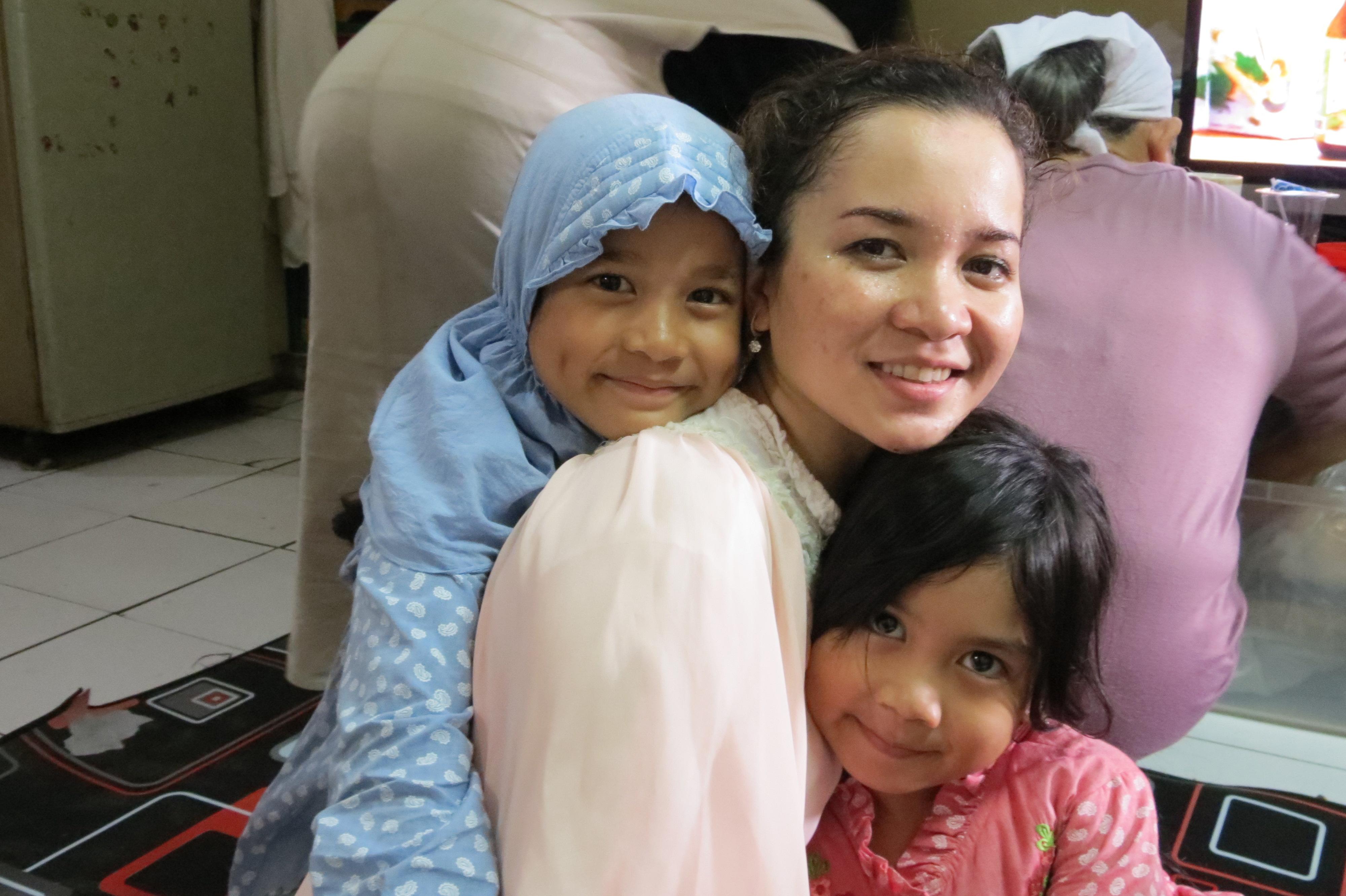 tradició Java família