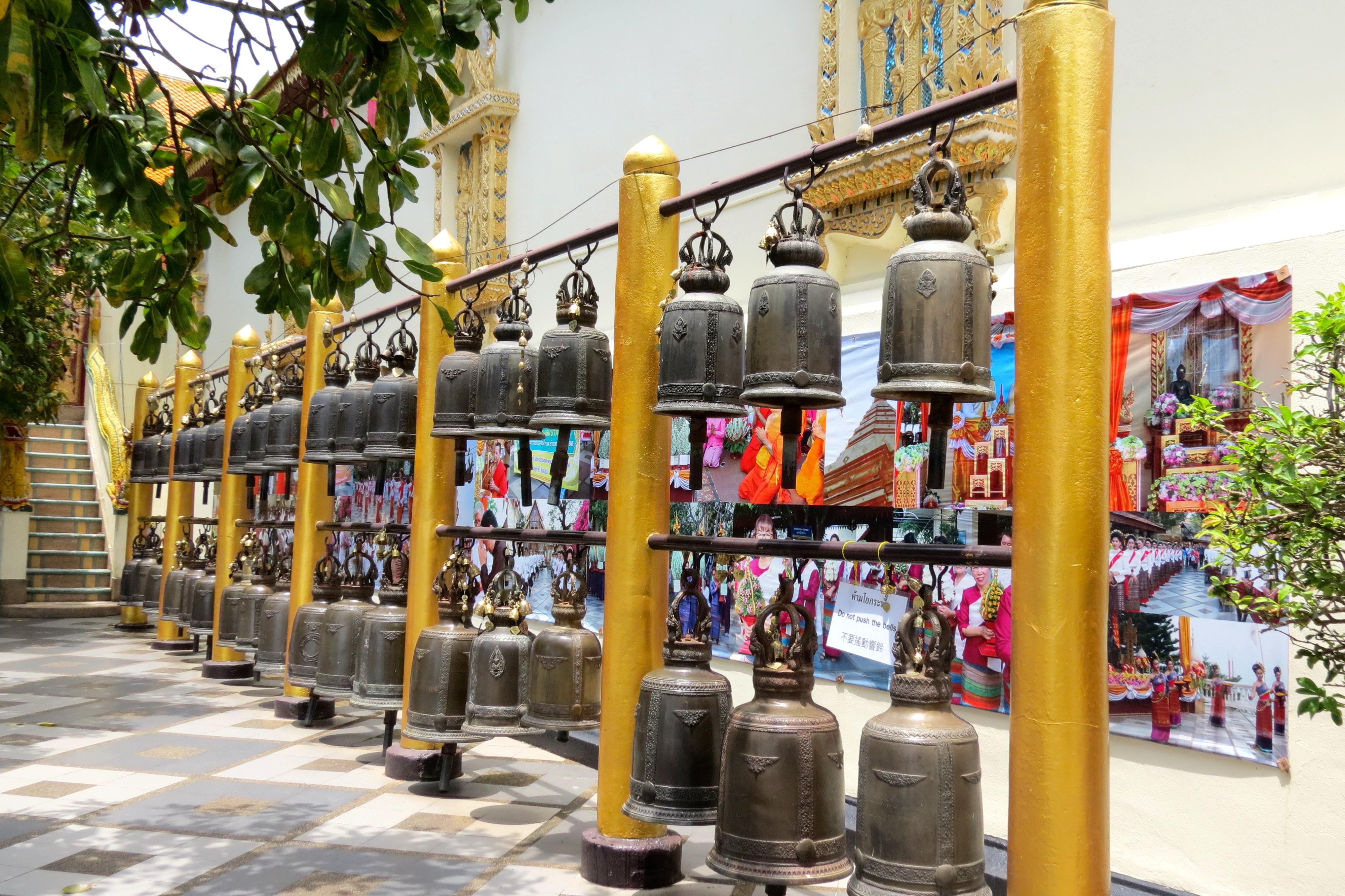 bells_chiang_mai
