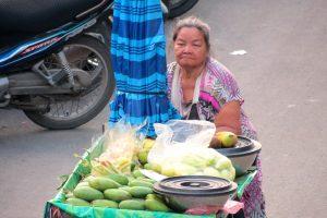 dona_woman_chiang_mai