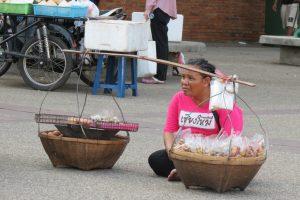 dona_woman_thailand
