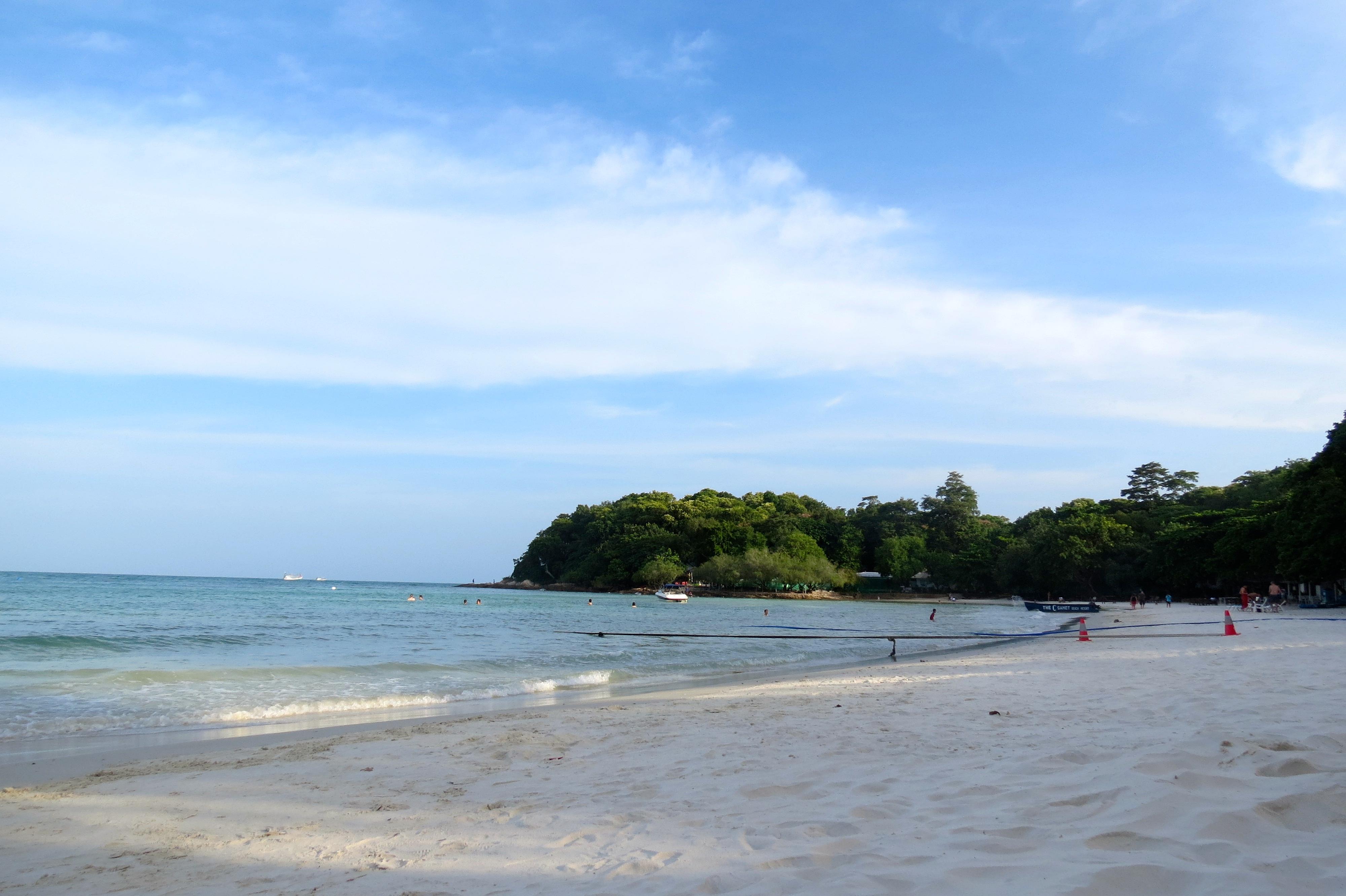 ko_samet_tailandia_beach
