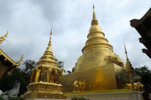 temple_daurat-chiangmai