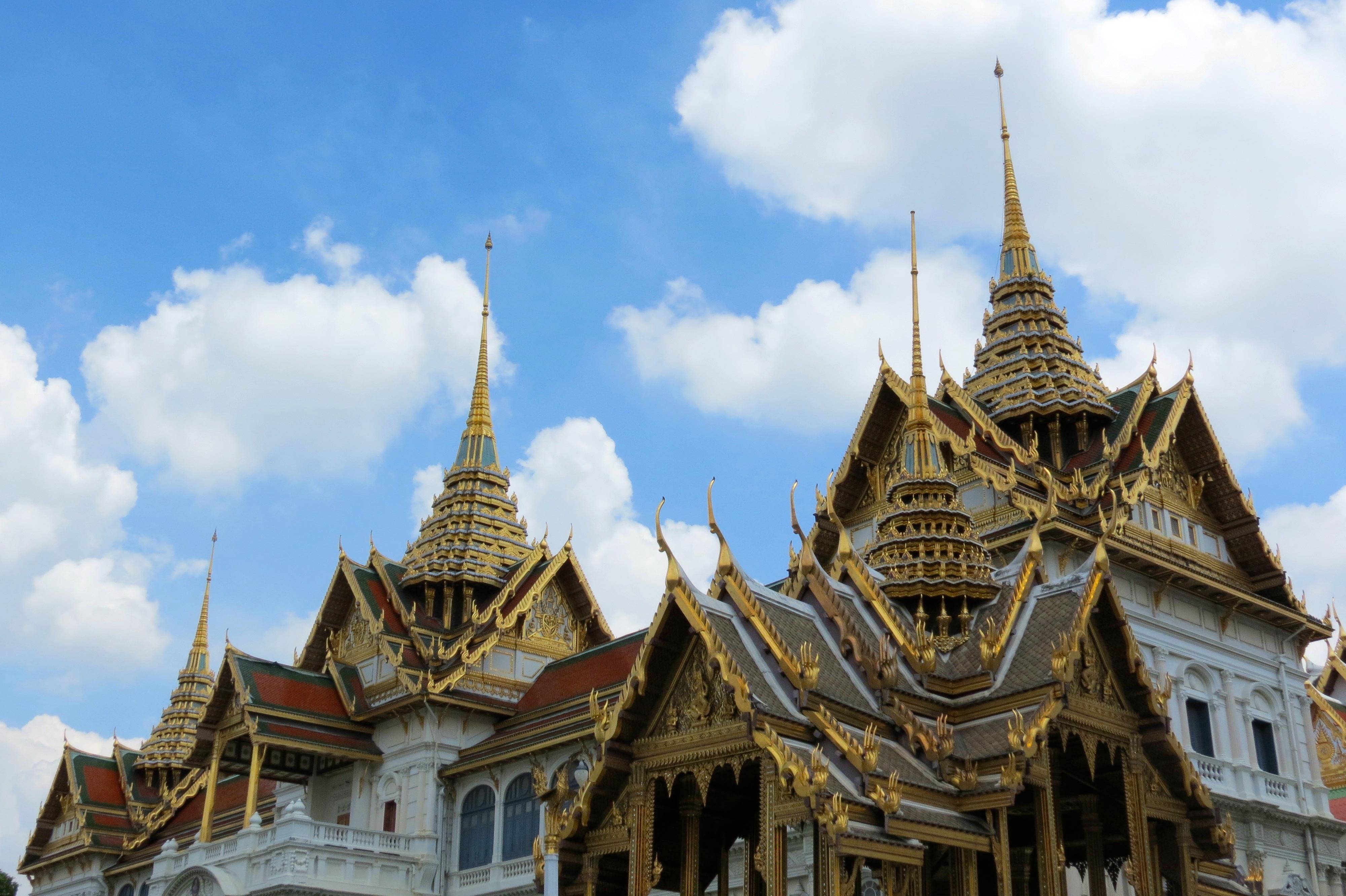 thailand_bangkok_grand_palace