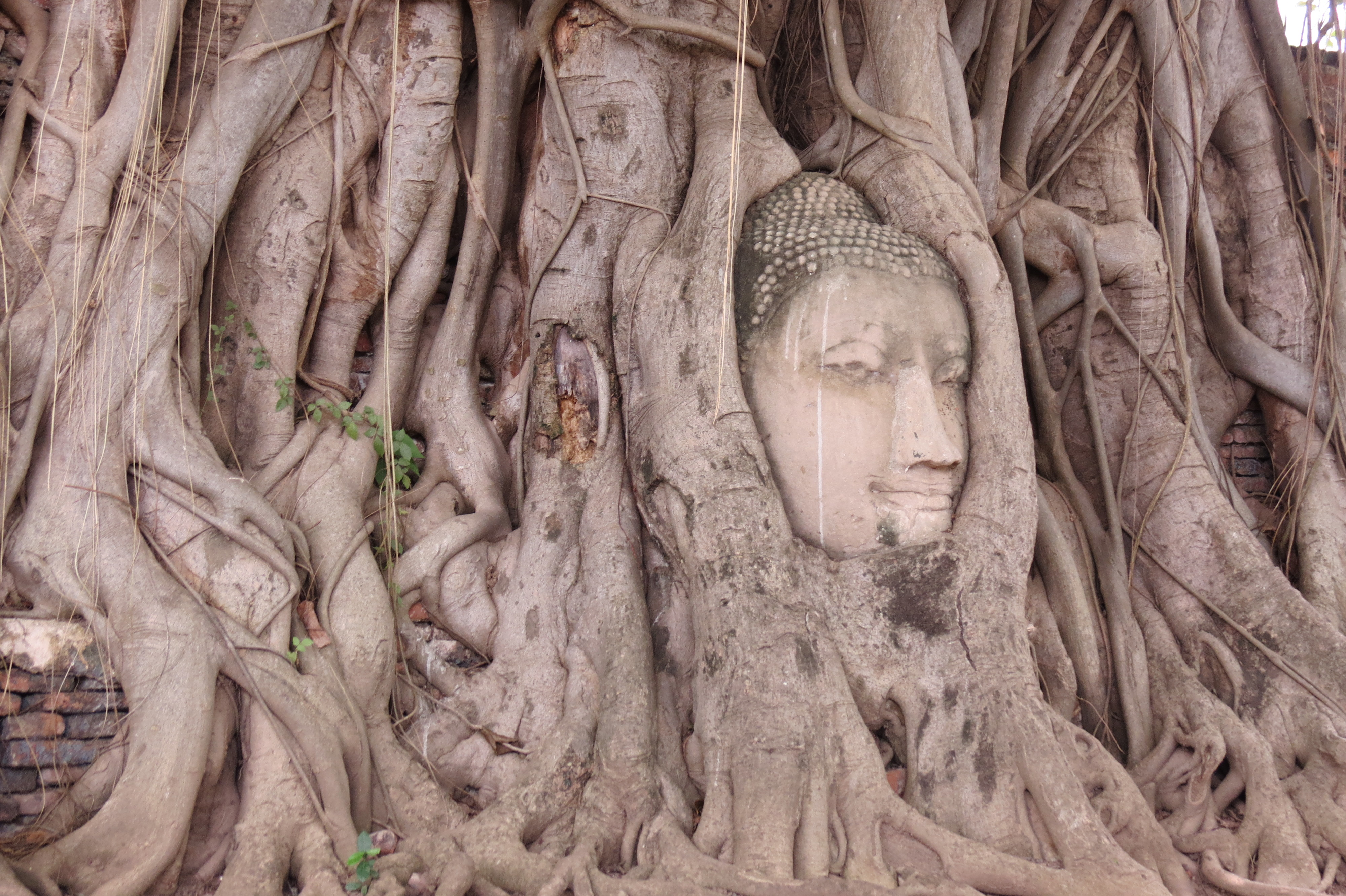 Phra Mahathat