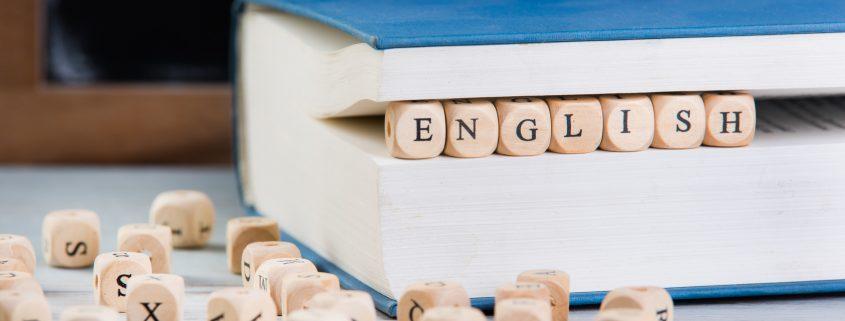 learn English aprendre anglès