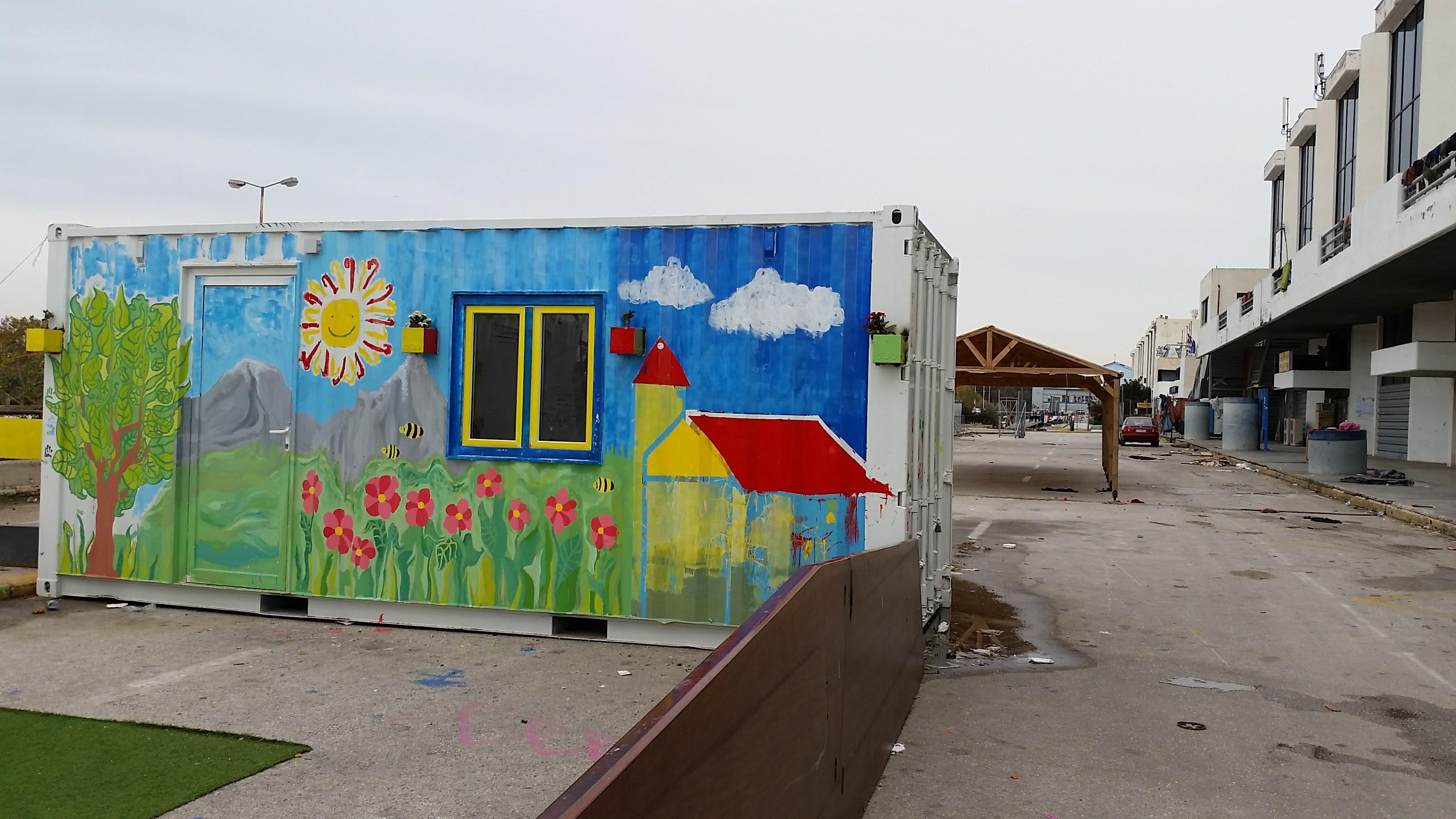 refugiats_camp