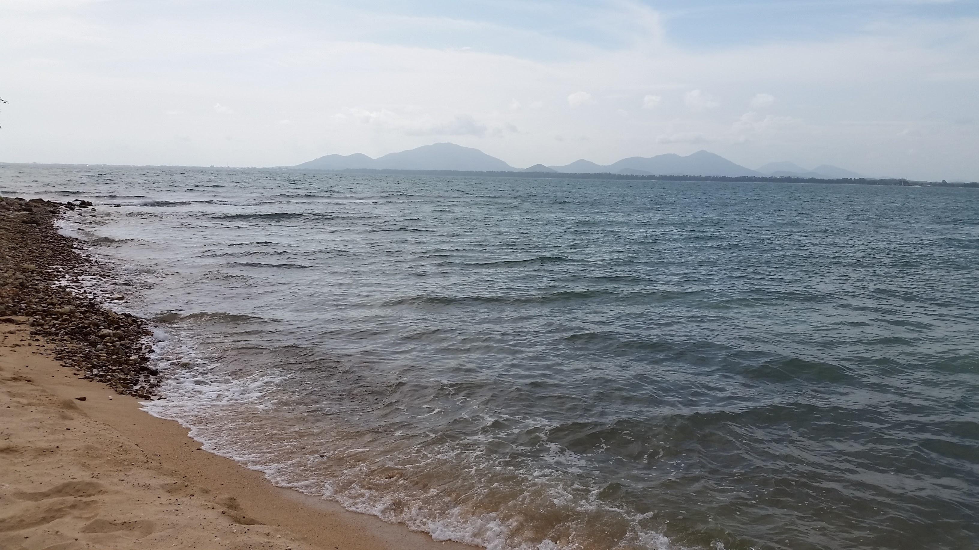 beach_ko_samet