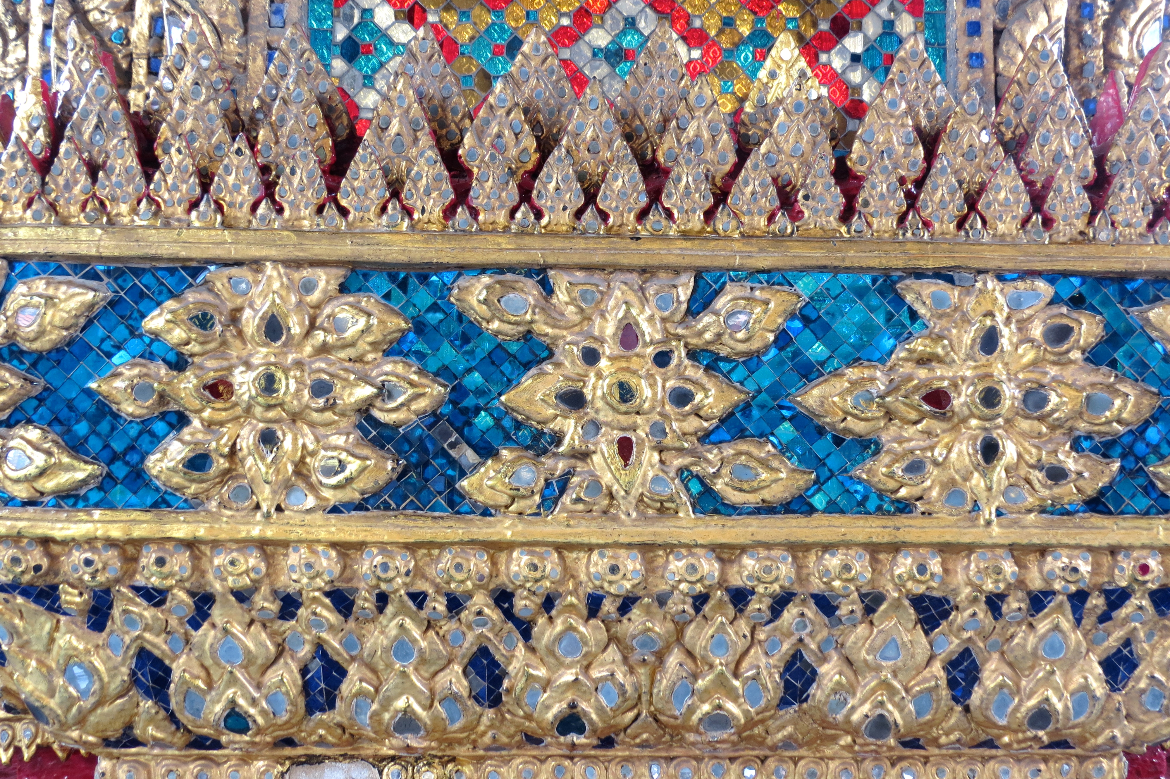 detail_temple_bangkok