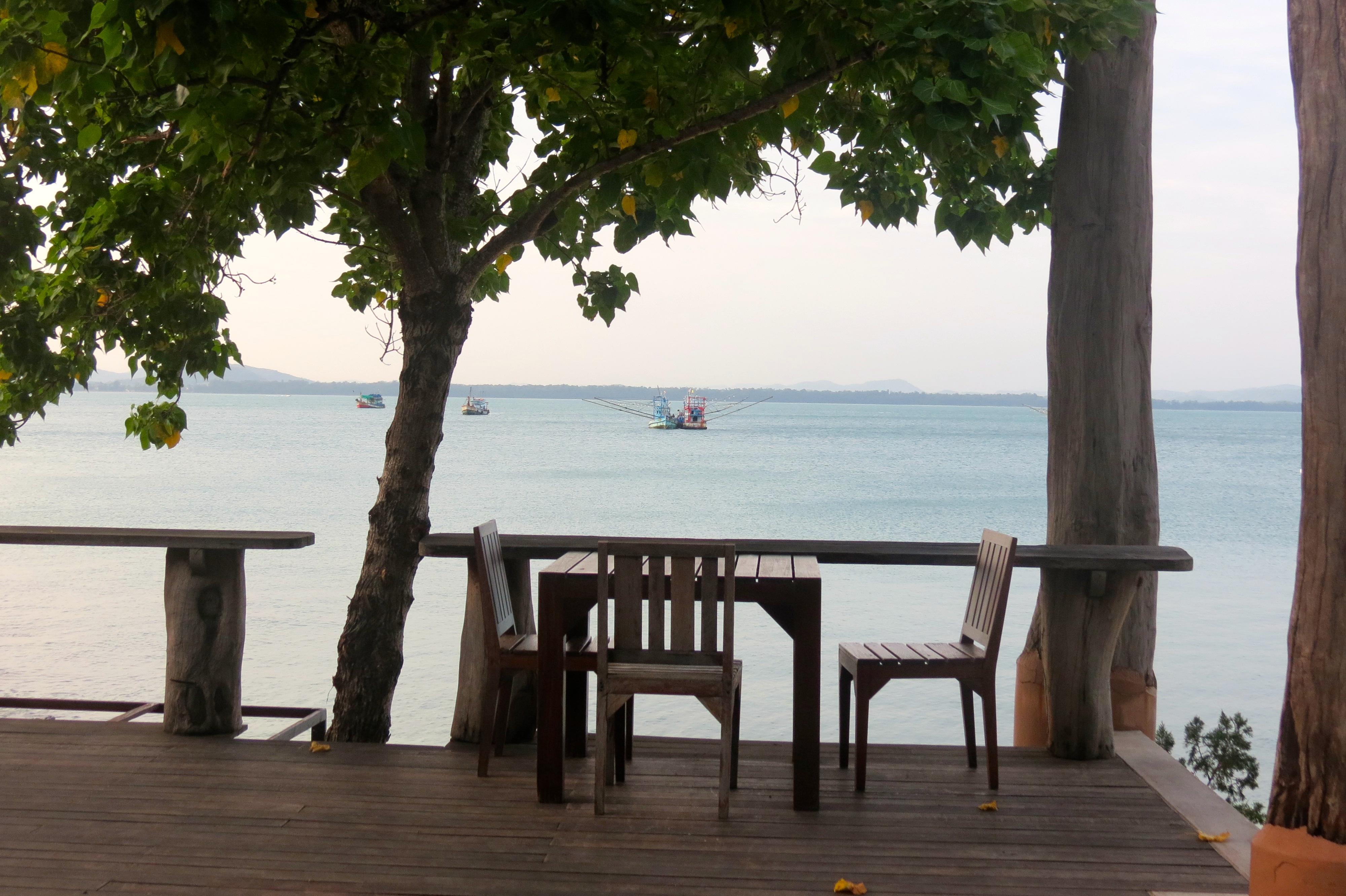 ko_samet_thailand