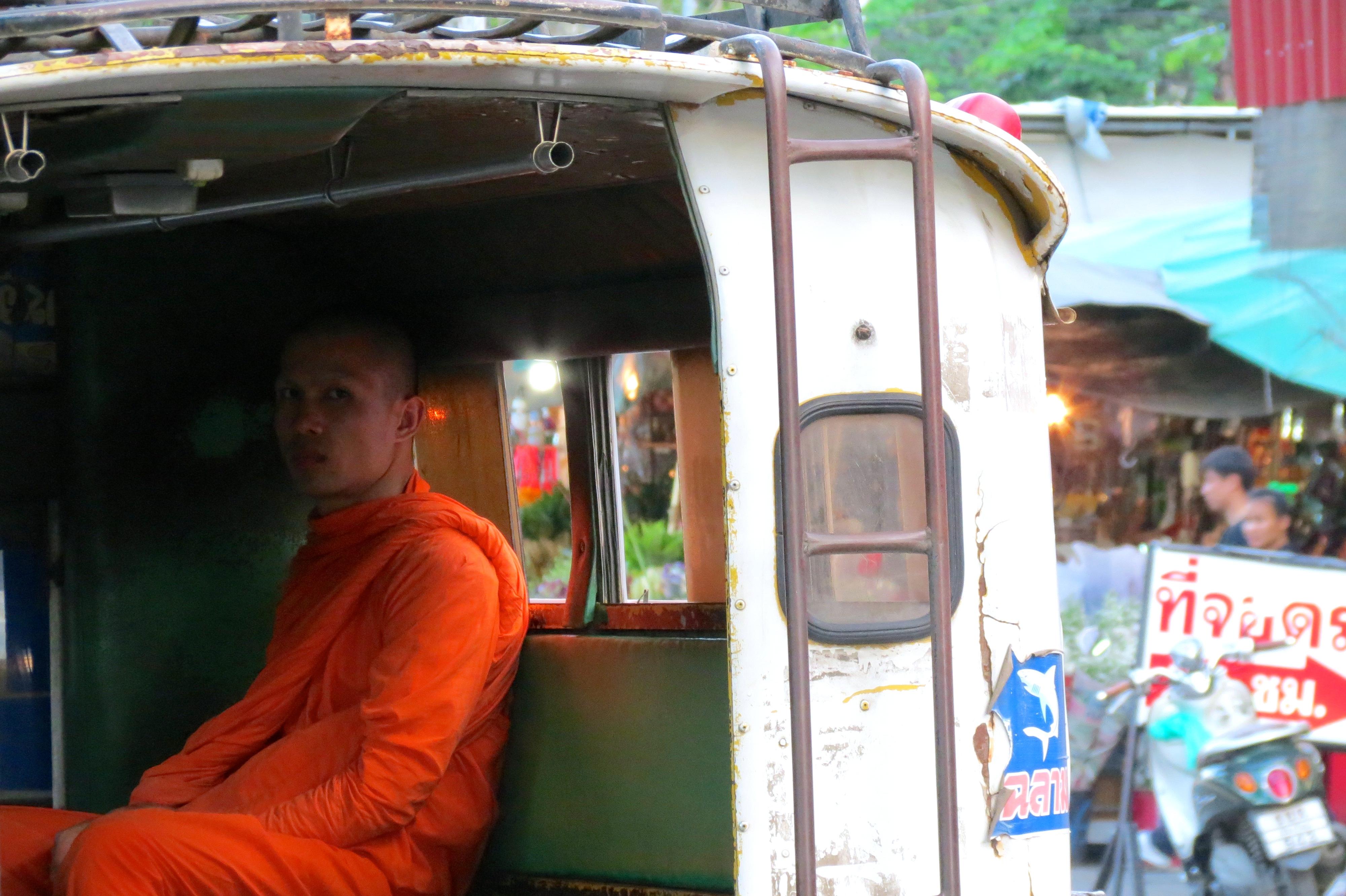monjo_taxi_chiang_mai