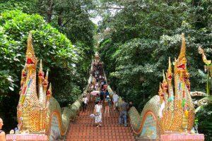 stairs_templedaurat