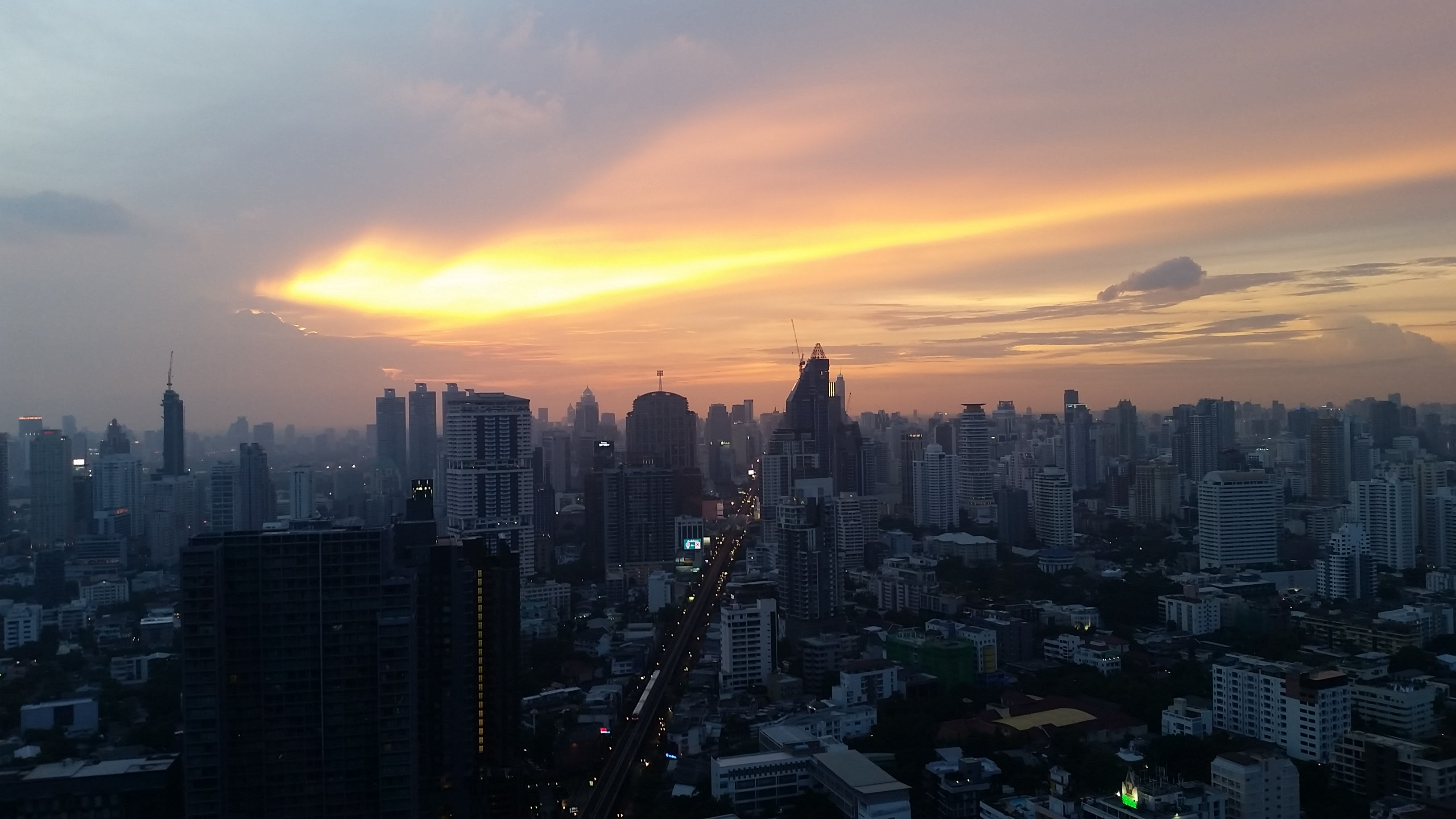 sunset_bangkok