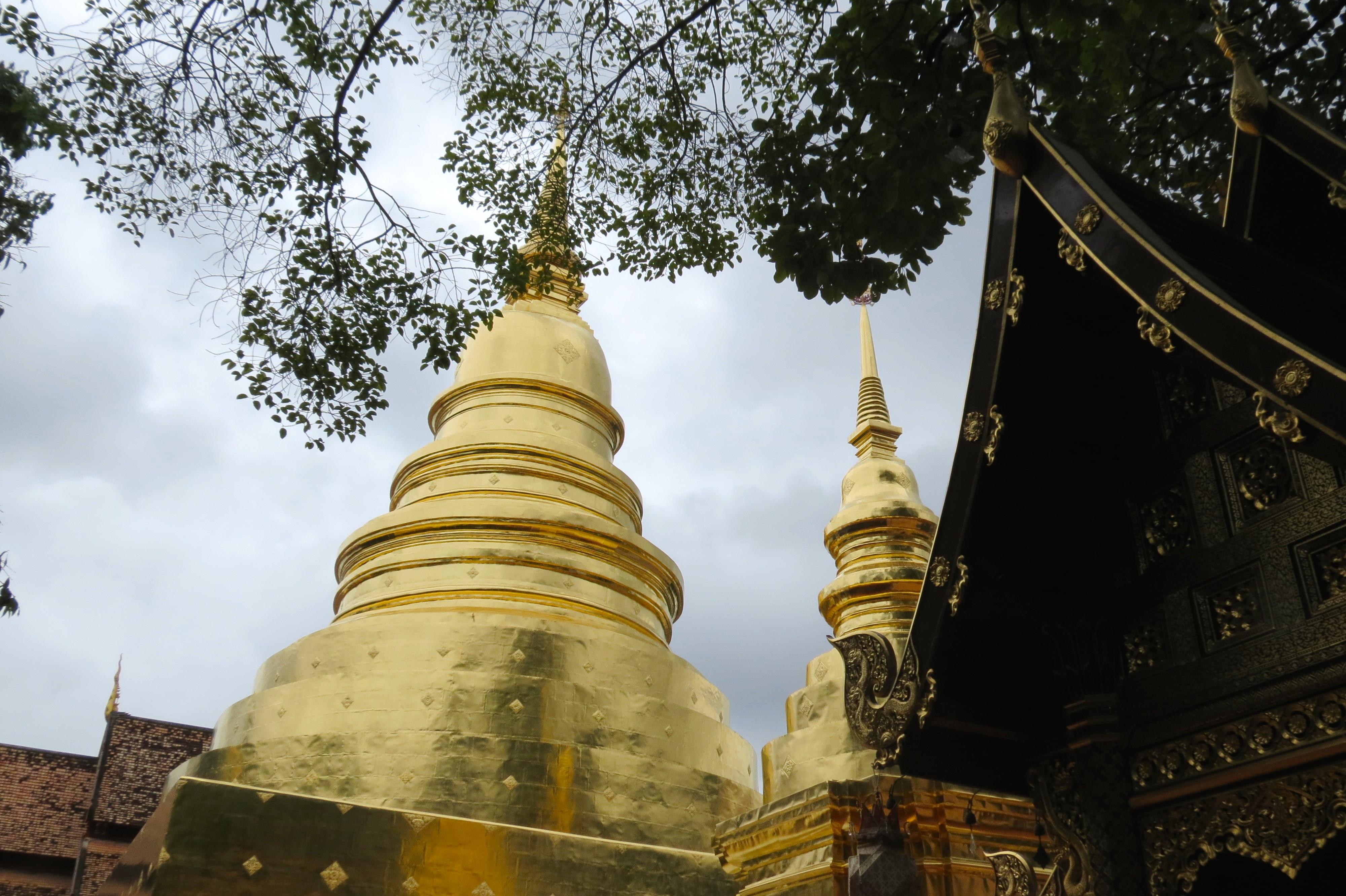 temple_daurat