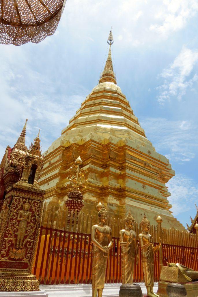 temple_tailandia