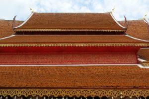thai_roof