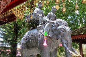 white_elephant_chiangmai