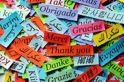 beneficis_multilingüisme