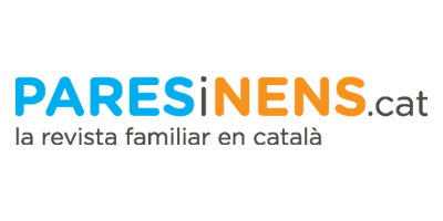 Pares i nens. La revista familiar en català