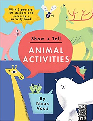 books nature children english
