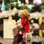 canciones infantiles navidad