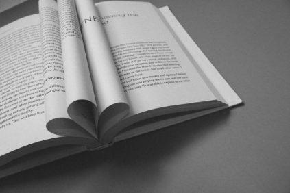 books english teachers
