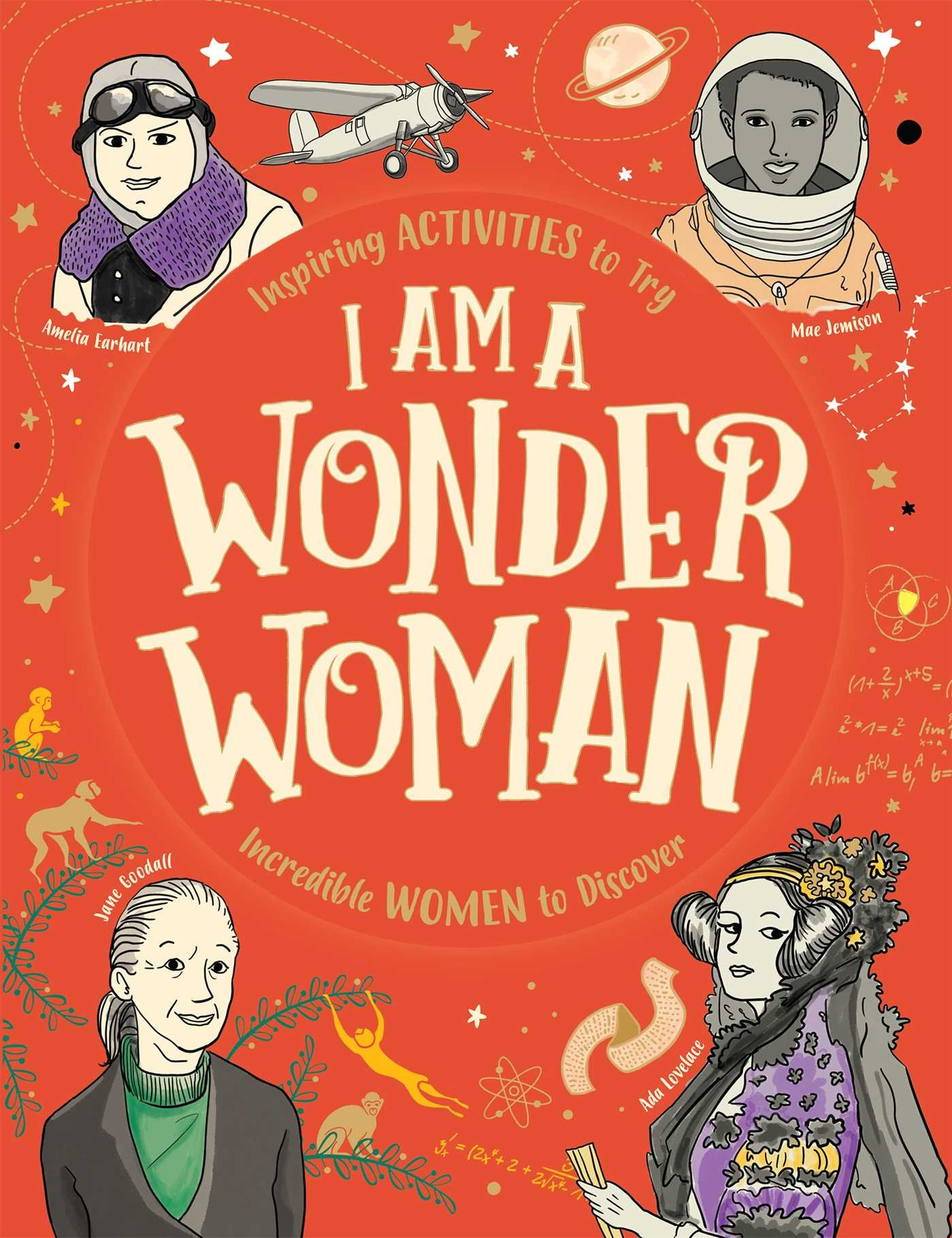 wonder_woman_libros_ingles
