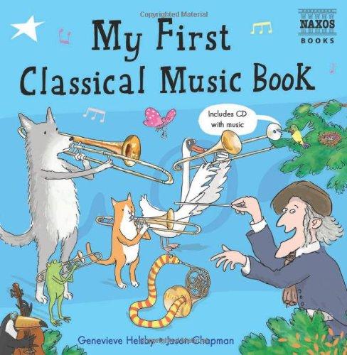 classical music inglés
