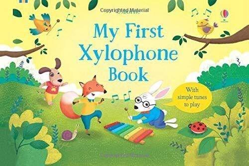 libros música inglés